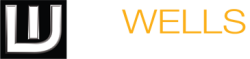 Ew wells logo1