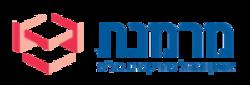 Mamaner logo e1473765053587