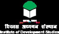 Idsj logo3