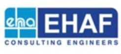 Ehaf logo