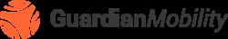 Gm logo %25402x