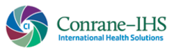 Conrane logo 2015