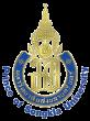 Prince of songkla university emblem
