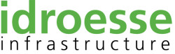 Logo idroesse 2 web small