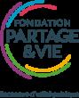 7156%252clogo fondation