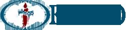Logo fana