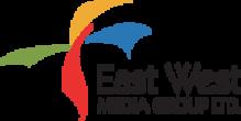 Ewmgl logo