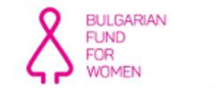 Bgfundforwomen logo en