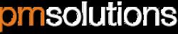 Pmsolutions logo