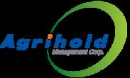 Logo agrihold 300px
