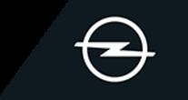 Opel logo new