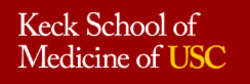Keck%2520school%2520of%2520medicine