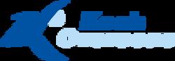 Logo%2520%25283%2529