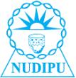 Logo nudipu 1