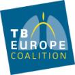Tbeuropecoalition