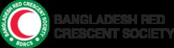 Logo 1 0