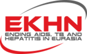 Ekhn footer logo