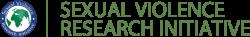 2016 svri logo2