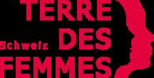 Terre des femmes logo