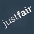 Just fairsq 400x400