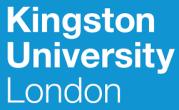 Kingstonuniversity