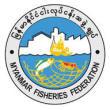 Myanmar%2520fishery%2520federation