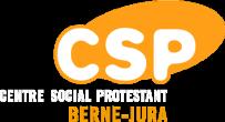 Logo beju