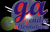 Ga logo1