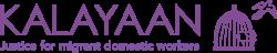 Kalayaan logo new