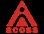 Acoss transparent logo 200px