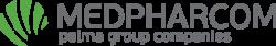 Logo medfarcom