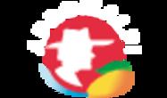Logo2 light