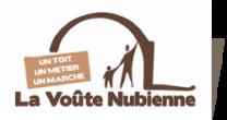 Logo avn fr