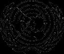 Un logo 64