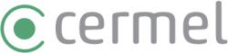 Cermel logo