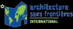 Asf int logo blue green fg transparent bg 1600x600