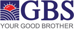 Gbs logo 02