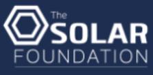 Solar%2520foundation