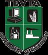 Tevta header logo%2520%25281%2529