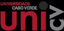 Logotipo unicv final