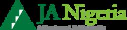 Ja nigeria logo