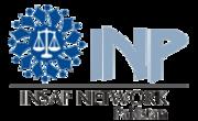 Inp logo 1