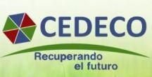 Cedco
