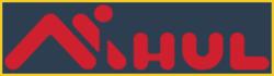 Mihul logo 2
