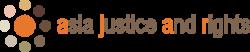 Logo1628