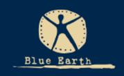 Blue%2520earth