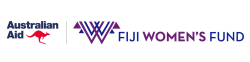Fwf logo 500x300