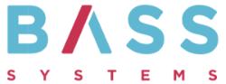 2016 07 27 18 07 42 logo