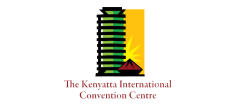 Kicc logo%2520copy