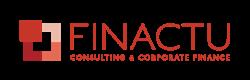 Logo finactu